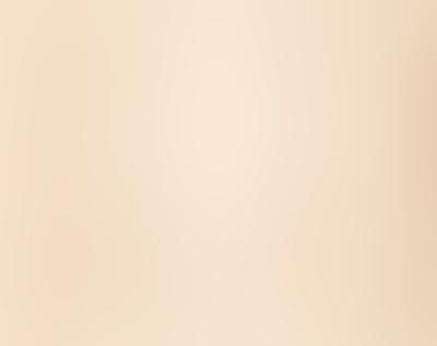 tileable_wood_texture